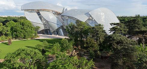 Picasso et Vuitton : Paris, capitale de l'art -