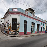 Labyrinthe de Camagüey