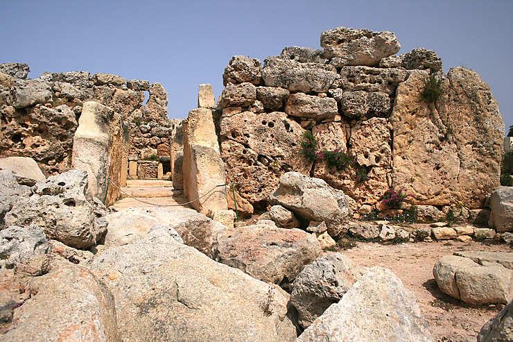 Gozo (Malte)