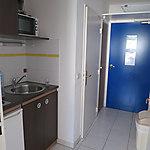 Comfort Suites Annecy-Seynod