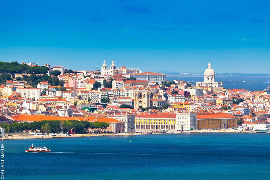 Lisbonne, nos 10 coups de cœur
