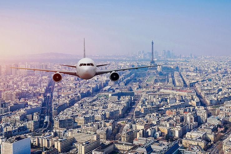 France - Annulations et retards de vols : quels sont les aéroports les plus touchés ?