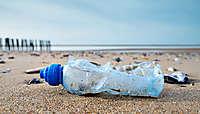 La pollution côtière
