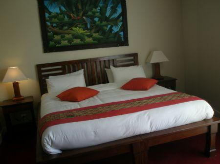 H tel les jardins de beauval saint aignan loir et cher for Hotels de beauval