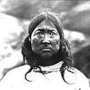 À la découverte des Inuit d'Ammassalik