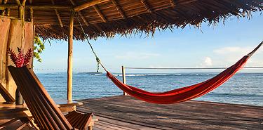 Voyage de Noces inoubliable au Panama