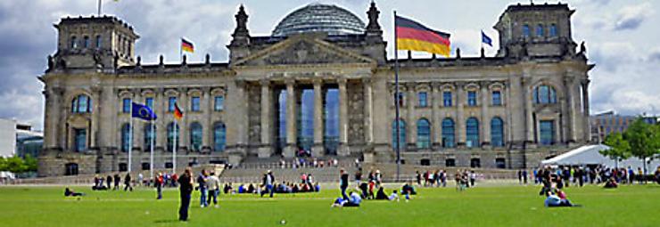 berlin-capitale-d-allemagne