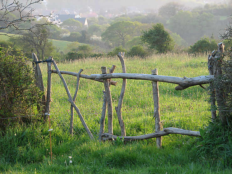 Le Cotentin, terre de contrastes