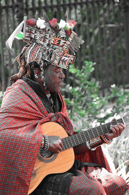 Asimbonanga