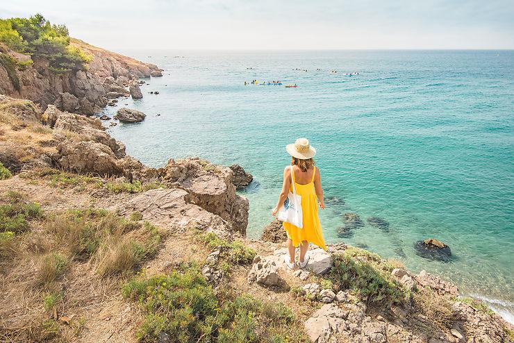 Archipel de Thau : autour de Sète, sous le soleil de la Méditerranée