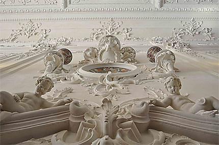 Palais Pouchkine