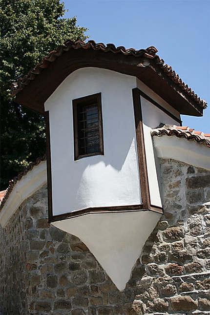 Charme de Plovdiv