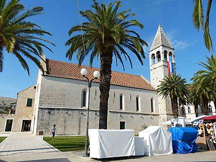 Eglise St Dominique