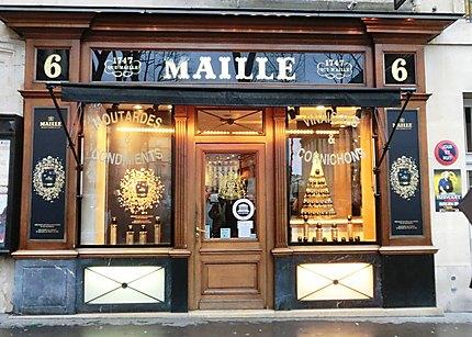 Ancienne et chic boutique 8 me arrondissement paris for Boutique hotel 8eme