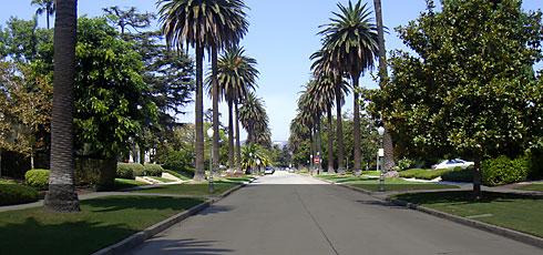 Retour sur mon voyage en septembre en Californie