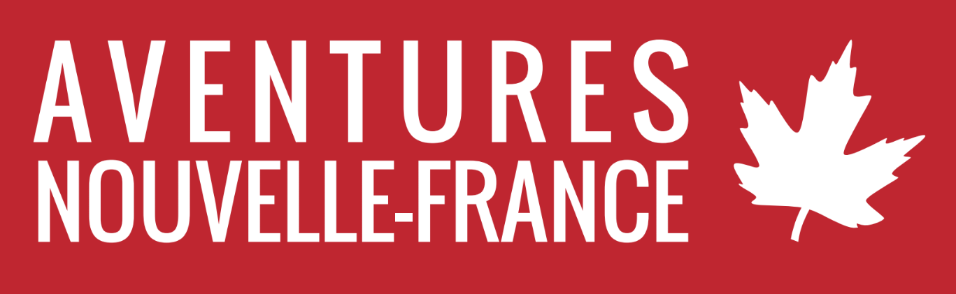 Aventures Nouvelle-France