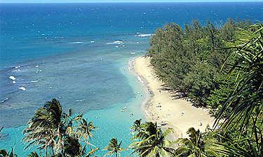 Île Hawaii