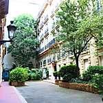 Paris sur crime