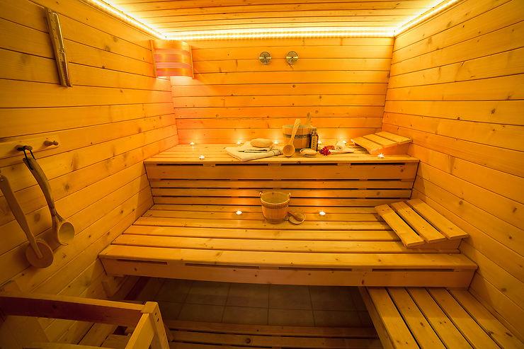 Finlande - Le sauna au patrimoine immatériel de l'UNESCO