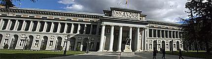 Musée del prado