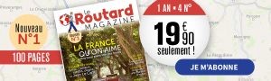 Routard Magazine