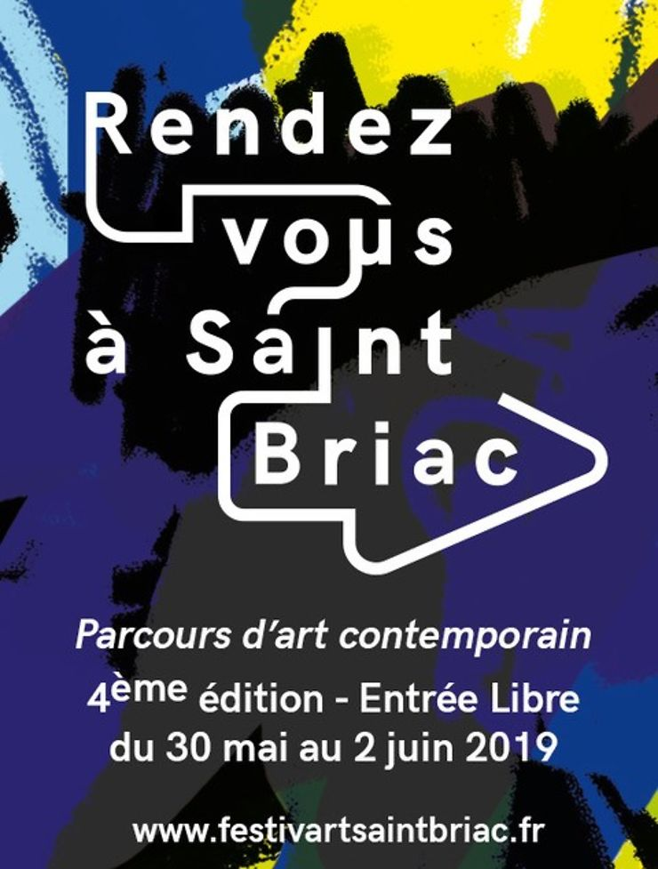 Rendez-vous à Saint-Briac à Saint-Briac-sur-Mer