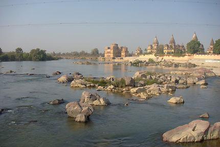 Rivière Betwaa