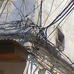 Quel est le bon câble...?!