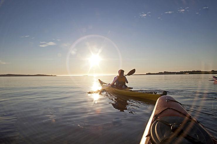 Canada - 5 expériences à vivre dans les Provinces maritimes