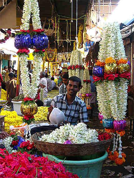 La fête de Diwali approche