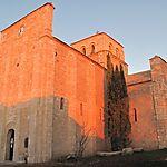 L'église de Nanclars rénovée