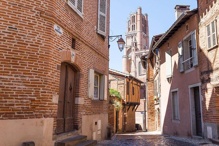 Castelvielh, Castelneau… balade de quartier en quartier