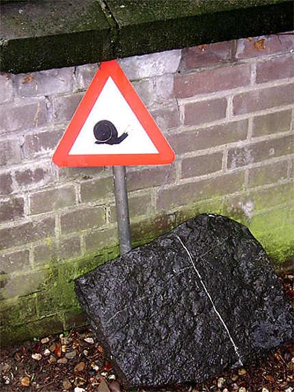 Ecologistes jusqu'au bout, à Utrecht