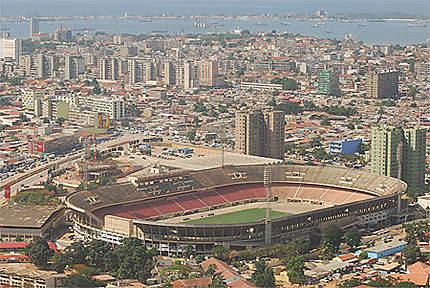 Estadio da Cidadela
