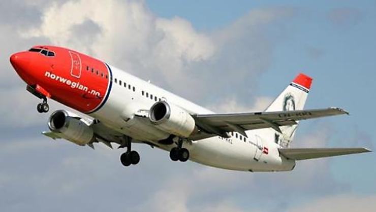 Aérien - Quelle est la meilleure low cost du monde ?