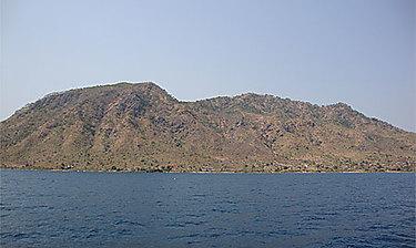 Province de Niassa