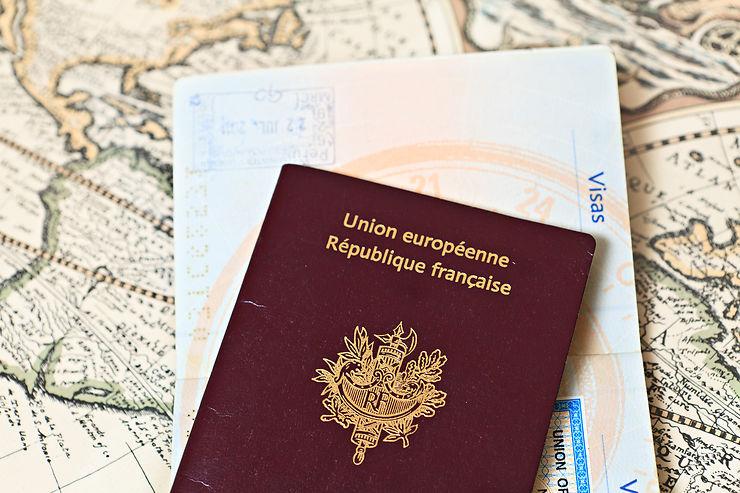 Formalités - Visa électronique : attention aux arnaques en ligne !
