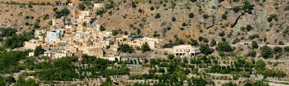 en ligne datant Oman sites de rencontre de chasse