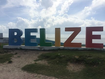 Bélize
