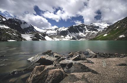 Lac Kolter