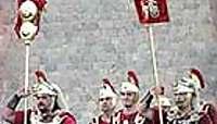 Festival de Carthagène