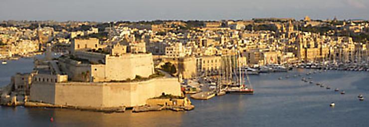 port-de-la-valette - Photo
