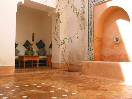 Photo hotel Riad Dar Sara