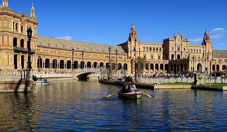 Déconfinement - Espagne : réouverture des frontières le 21 juin