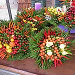 Bouquets Mallorquin