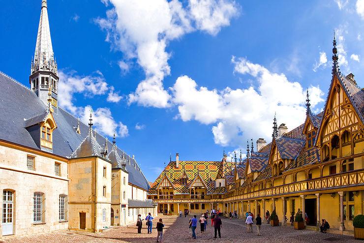 Le nouveau beau livre du Routard pour explorer la France