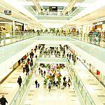 Antalya Mall