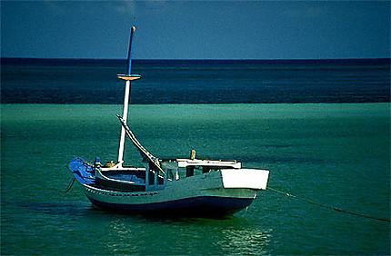 Bira Beach