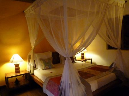 Photo hotel Les Dunes d'Ifaty