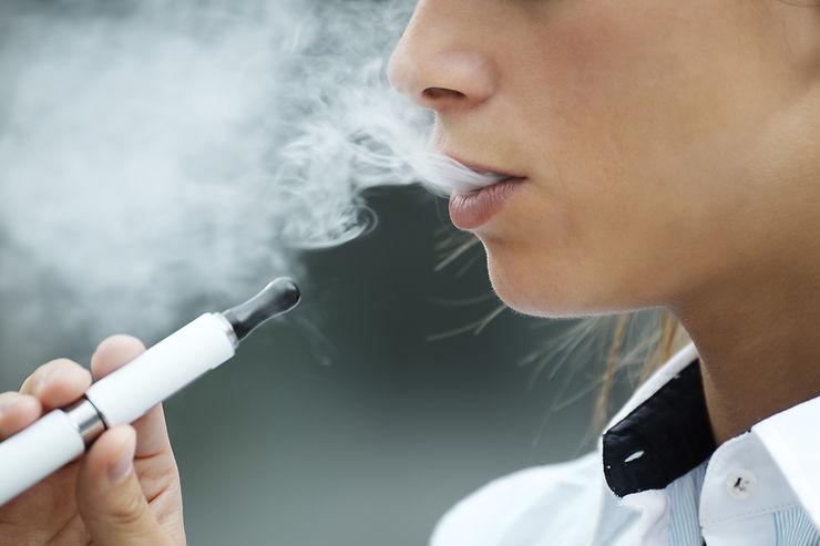 Santé - La cigarette électronique interdite aux Philippines